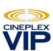 Cineplex Odeon VIP Theatres McGillivray