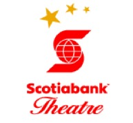Scotiabank Theatre Winnipeg