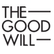 The Good Will Social Club