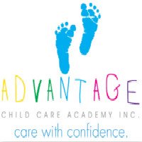 Advantage Child Care Academy Inc.