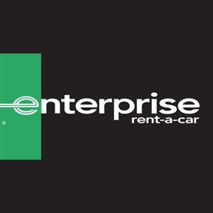 Enterprise (Pembina店)