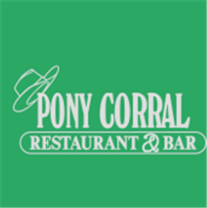 Pony Corral Restaurant & Bar