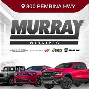 Murray JEEP