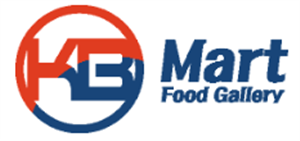 KB Mart Food Gallery