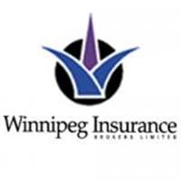 Winnipeg Insurance Brokers Ltd