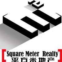 Square Meter Realty